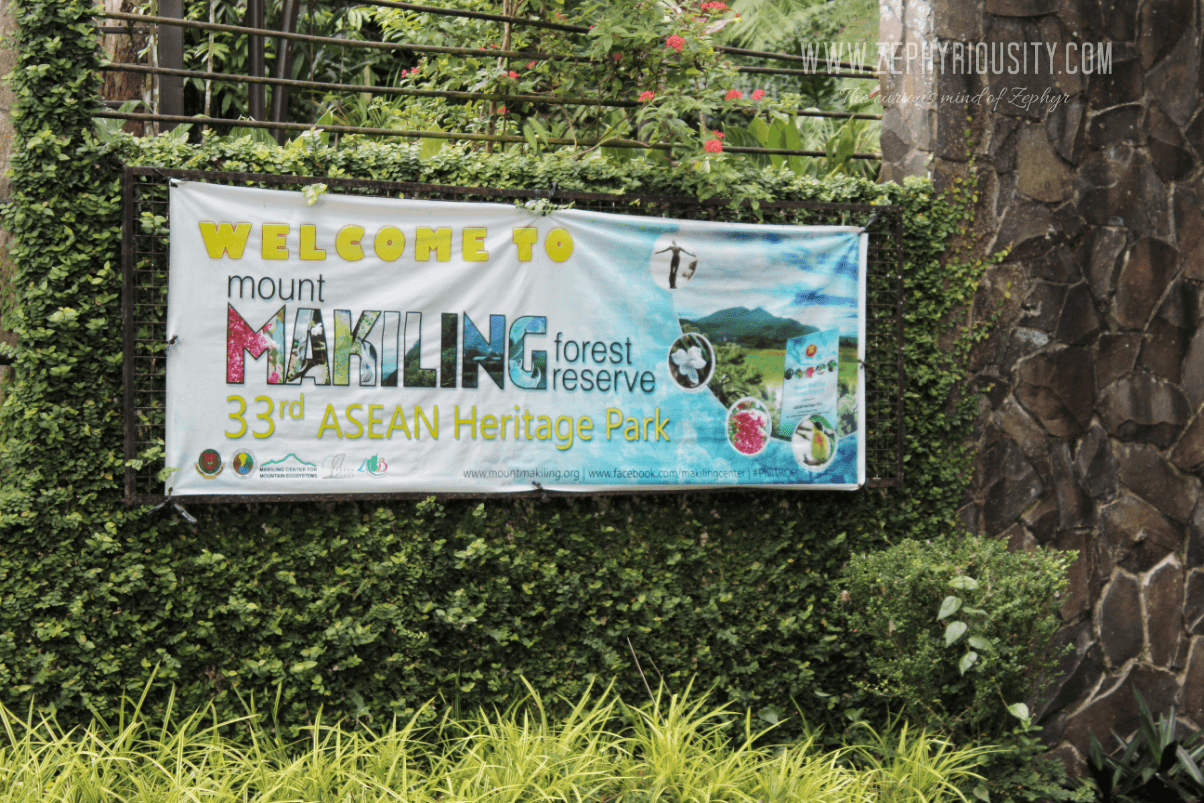 welcome-to-makiling-botanical-garden