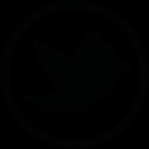 Zephyriousity Twitter