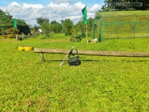 paradizoo farm mendez cavite
