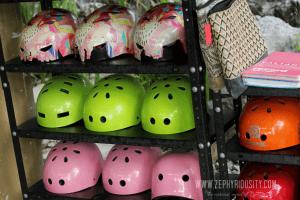 use helmet masungi tanay