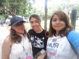 wildlife friends foundation thailand tour guide
