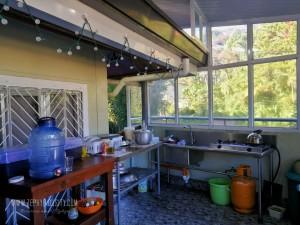 kitchen mi amores transient rooms